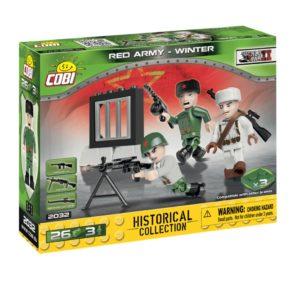 COBI 6019 Jack/'s Piratenschiff 140 Teile LEGO® kompatibel Klemmbausteine