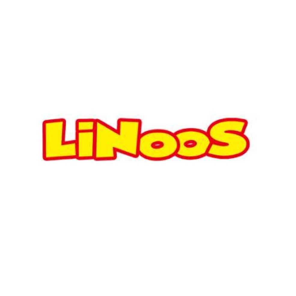 Linoos